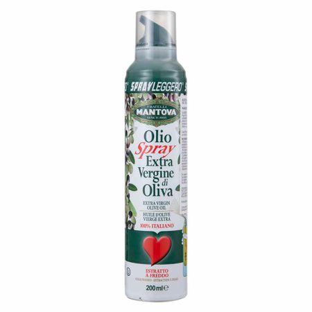 aceite-de-oliva-mantova-extra-virgen-spray-200ml
