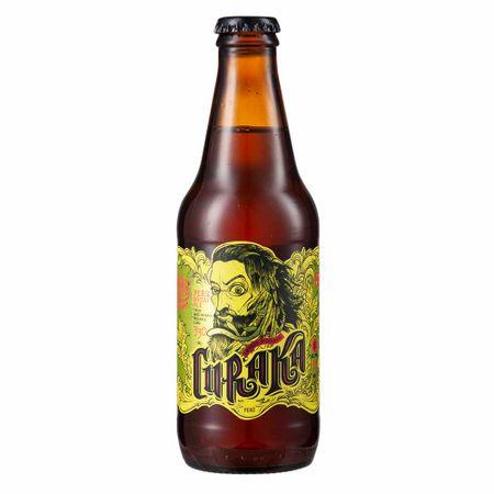 cerveza-curaka-wheat-ale-botella-330ml