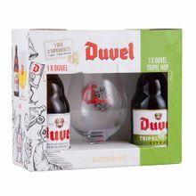 pack-duvel-cerveza-golden-ale-botella-330-ml-cerveza-tripel-hop-botella-330ml-copa