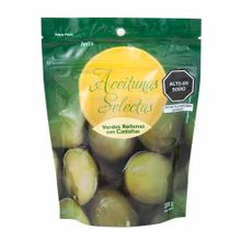 aceitunas-verdes-bells-rellenas-con-castanas-doypack-250g