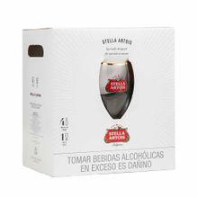 pack-stella-artois-cerveza-botella-330ml-caja-4un-copa