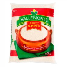 arroz-superior-valle-norte-bolsa-5kg