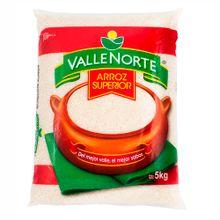 arroz-superior-valle-norte-bolsa-5kg