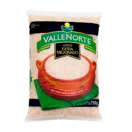 arroz-extra-valle-norte-bolsa-750g
