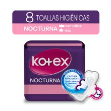 toallas-higienicas-kotex-nocturna-paquete-8un