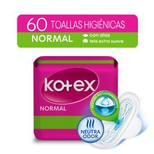 toallas-higienicas-kotex-normal-paquete-60un