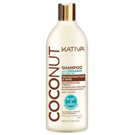 shampoo-kativa-coconut-frasco-500ml