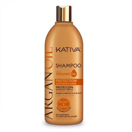shampoo-kativa-argan-oil-frasco-500ml
