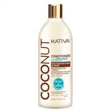 acondicionador-kativa-coconut-frasco-500ml