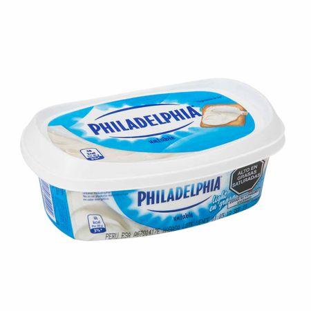 Crema-PHILADELPHIA-Soft-light-Pote-250Gr
