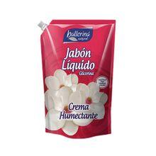 jabon-liquido-ballerina-natural-crema-humectante-doypack-900ml