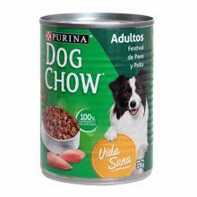 comida-para-perros-purina-adultos-festival-de-pavo-y-pollo-374g