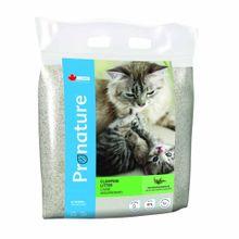 arena-para-gatos-pronature-12kg