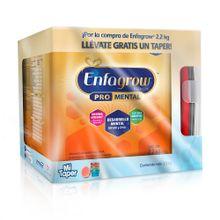 pack-formula-infantil-enfagrow-premium-pro-mental-caja-2200g-taper