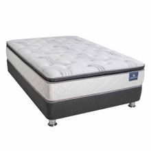 cama-box-tarima-serta-perfect-sleeper-wesbourough-2-plazas