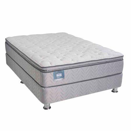 cama-box-tarima-beautyrest-simmons-erica-2-plazas