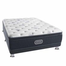 cama-box-tarima-beautyrest-simmons-felicity-king