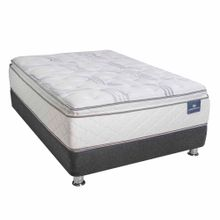 cama-box-tarima-serta-perfect-sleeper-kleinmon-queen