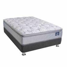 cama-box-tarima-serta-sertapedic-waitrose-2-plazas