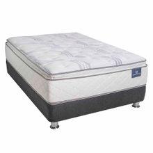 cama-box-tarima-serta-perfect-sleeper-kleinmon-2-plazas