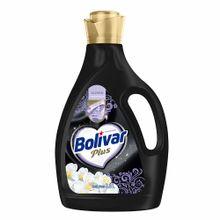 suavizante-de-ropa-bolivar-plus-jazmin-galonera-2850ml