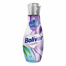 suavizante-de-ropa-bolivar-sensations-relax-galonera-800ml