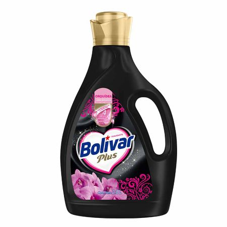 suavizante-de-ropa-bolivar-plus-orquidea-galonera-2850ml