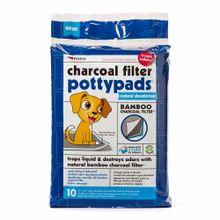 almohadillas-petkin-filtro-de-carbon-x10