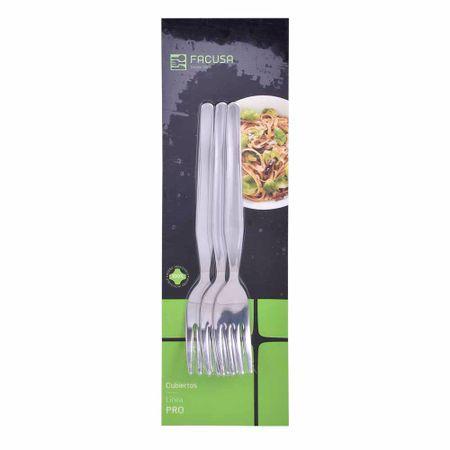 tenedor-facusa-grande-semieco-3pzas
