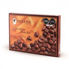 bombones-de-chocolate-helena-surtido-paquete-300gr