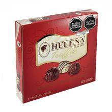 trufas-helena-chocolate-caja-115gr