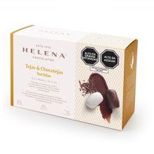 chocotejas-helena-con-frutos-variados-caja-12un