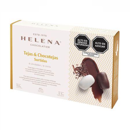 chocotejas-helena-con-frutos-variados-caja-6un