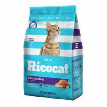 comida-para-gatos-ricocat-adultos-festival-de-sabores-bolsa-1kg