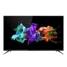 televisor-aoc-led-50-uhd-smart-tv-50u6285