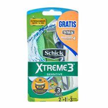 maquina-de-afeitar-schick-xtreme3-paquete-2un---maquina-de-afeitar-schick-quattro4