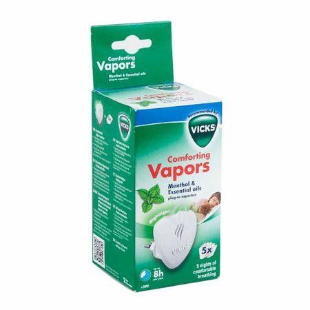 vaporizador-electrico-vick-comforting-unidad