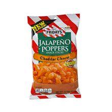 palitos-de-jalapena-fridays-queso-cheddar-bolsa-99g