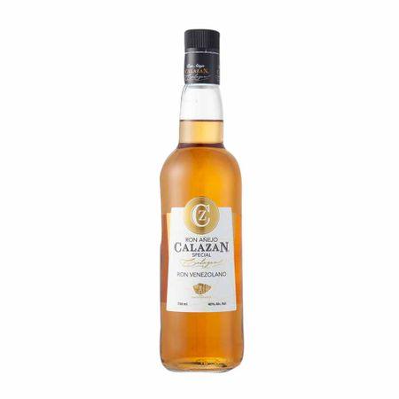 ron-calazan-anejo-especial-botella-700ml