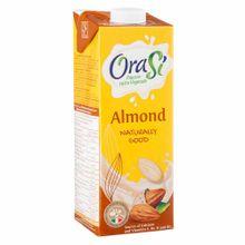 bebida-de-almendras-uht-orasi-caja-1l