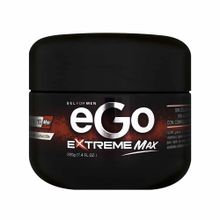 gel-ego-extreme-pote-220ml