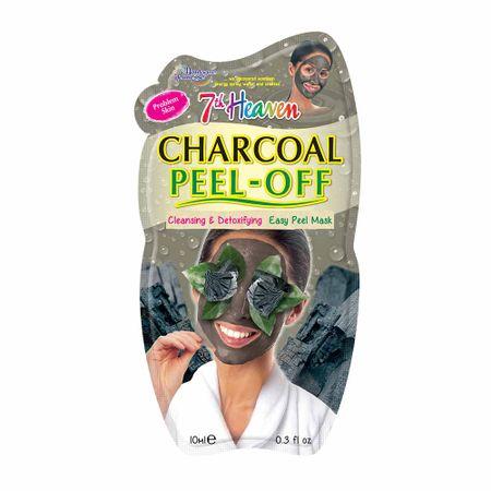 mascarilla-facial-montagne-jeunesse-carbon-unidad