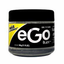 gel-ego-black-cool-pote-505ml