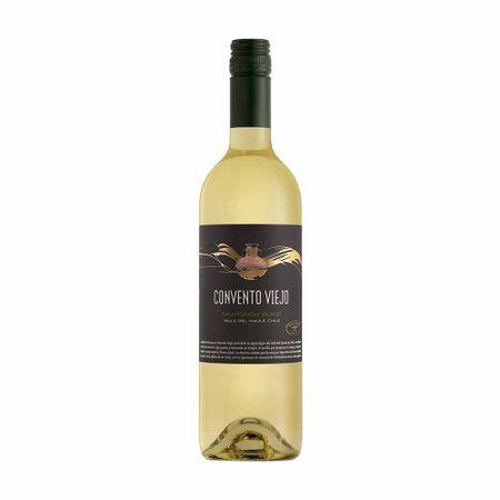 vino-blanco-convento-suavignon-blanc-botella-750ml