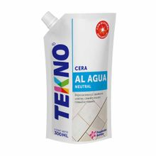 cera-al-agua-tekno-neutral-doypack-300ml