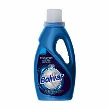 detergente-liquido-bolivar-evolution-galonera-940ml