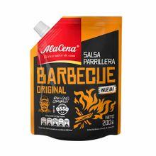 salsa-barbecue-alacena-original-doypack-200g
