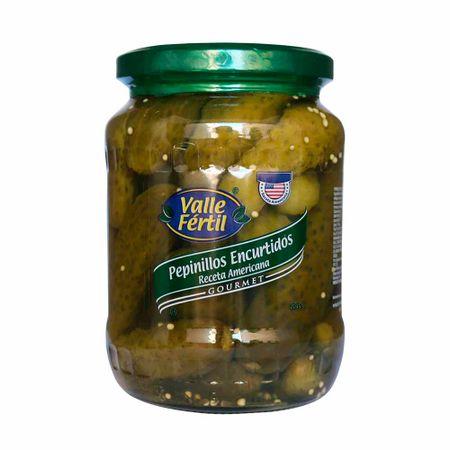 pepinillos-encurtidos-valle-fertil-gourmet-receta-americana-frasco-680g