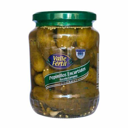 pepinillos-encurtidos-valle-fertil-gourmet-receta-europea-frasco-680g