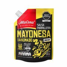 mayonesa-parrillera-alacena-sabor-ahumado-doypack-200g